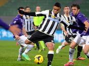 Calcio, Cup: Ritorno Semifinali diretta (anche