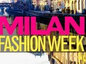 Settimana della moda 2014 Milano. Made Italy torna passerella