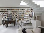 Your solution? Bookcase