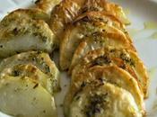 patate aromatiche