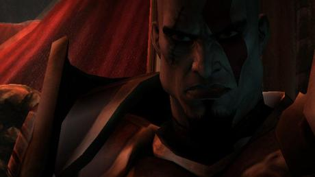 God of War Collection in arrivo a maggio su PlayStation Vita