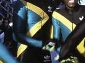 Sochi arriva squadra della Giamaica