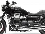 Moto Guzzi California 1400 vince Cycle World 2013