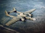 """History (Sky 407) estate arriva serie evento """"World Wars"""": anni dalla Prima alla Seconda Guerra Mondiale"""