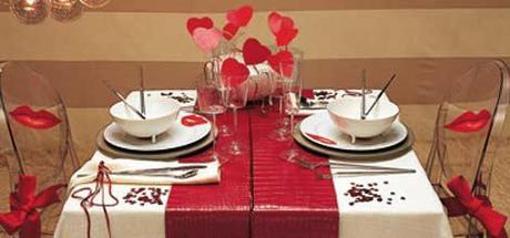 San valentino alle porte paperblog - Decorazioni di san valentino ...