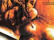 CineEvergreen. Black Hawk Down