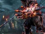 Toukiden: Demons, debutto europeo PlayStation Vita fissato febbraio
