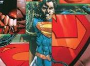 Superman (AA.VV.)