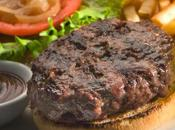 miglior hamburger Madrid (per