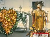 Valentino Vico Gargano protettore degli agrumi