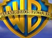 Warner Bros spinge l'esordio Tarzan David Yates 2016
