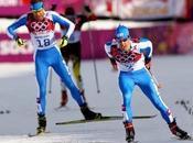 Olimpiadi Sochi 2014 Pittin sogna salto nell'oro