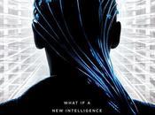 cyber terrorismo alla base nuovo trailer Transcendence