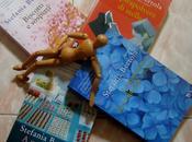 romanzi Stefania Bertola Antidepressivi forma cartacea!
