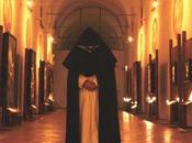"""NarteA celebra filosofo Giordano Bruno spettacolo """"Fiamme Ragione"""""""