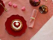 Quattordici Idee Valentino...