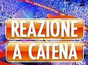 """""""Reazione Catena"""" passa Mediaset? Notizia)"""