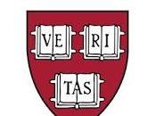 Baita Harvard rinforza muscoli pensiero strategico