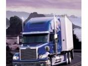 camionisti rischio cancro alla prostata aggressivo