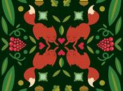 [illustration] patterns