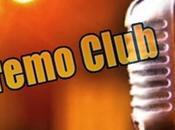 Sanremo d'autore: annunciati ufficialmente duetti brani venerdì