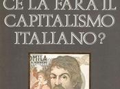 ...Alain Friedman? Tanti anni giornalista economico...