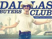 Dallas Buyers Club Mercoledì Cinema