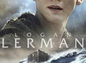 anche Logan Lerman trai protagonisti characters poster Noah