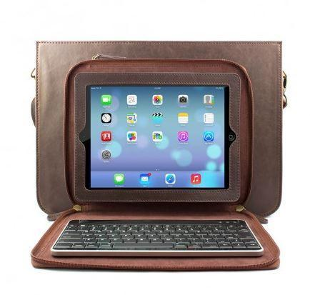 borsa tracolla stephenson macbook