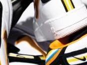 perdere: Force Nike RICCARDO TISCI