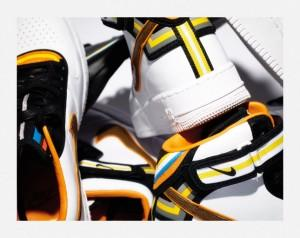 nike-air-force-1-riccardo-tisci