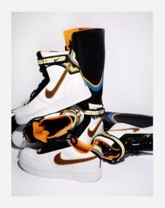 nike-air-force-1-riccardo-tisci2