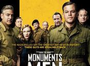 Momuments