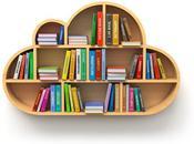 Libri venduti febbraio 2014