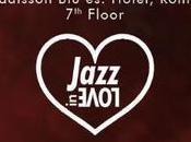 Valentino Jazz