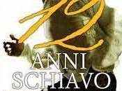 Anni Schiavo, nuovo Film della Distribuzione