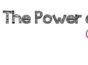 power Fangirl
