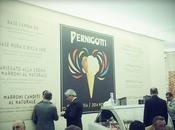 Visita Sigep Rimini Pernigotti Experience