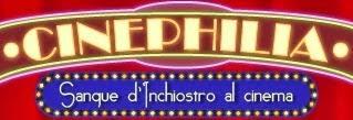 Cinephilia: 12 Anni Schiavo