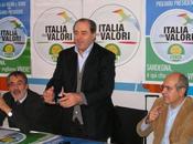 Sardegna: caso trasporti. Interviene Pietro,