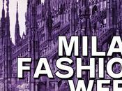 Milano Moda Donna Febbraio 2014: ecco calendario completo