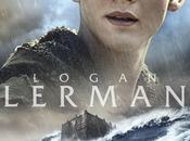 Logan Lerman Winstone protagonisti characters poster italiani kolossal Noah