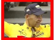 Marco Pantani gennaio 1970 febbraio 2004)