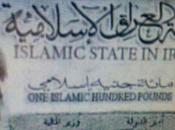 Iraq appare banconota l'immagine Osama Laden