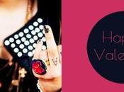 vera storia Valentino?
