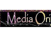 """Media Original Text™ """"Donna Moderna"""" Qual vero rapporto sessualità?"""