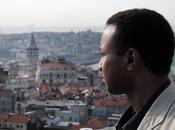 """documentario """"Ottomani: impero musulmano Europa"""" stasera alle Knowledge (Mediaset Premium)"""
