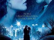 film vedere nella romantica giornata Valentino