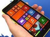 Video recensione Nokia Lumia 1320 Vodafone