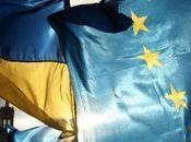 rischio default l'Unione Eurasiatica: dietro crisi ucraina